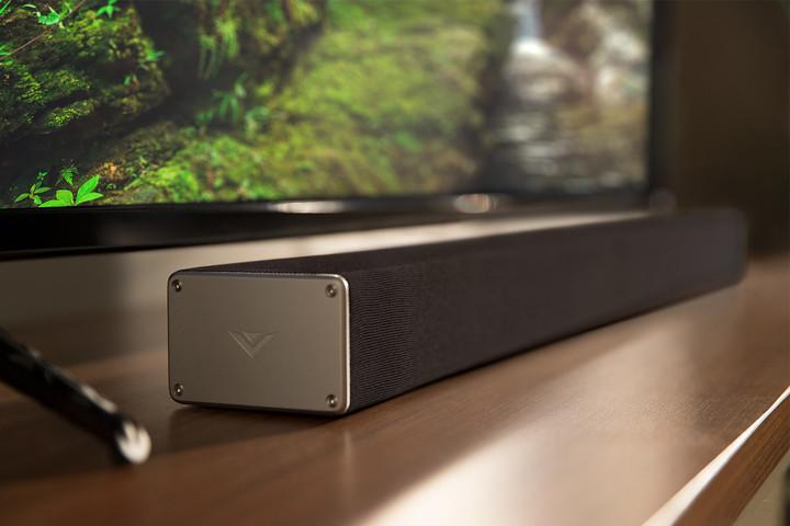 Vizio Soundbar