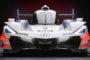Acura ARX 05 Racer