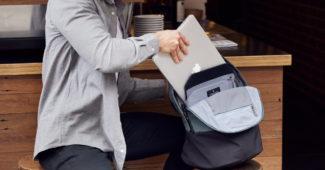 Bellroy bag