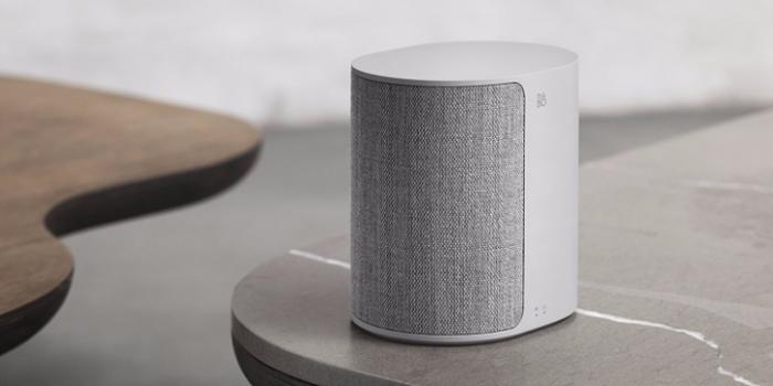 B&O M3 Speaker