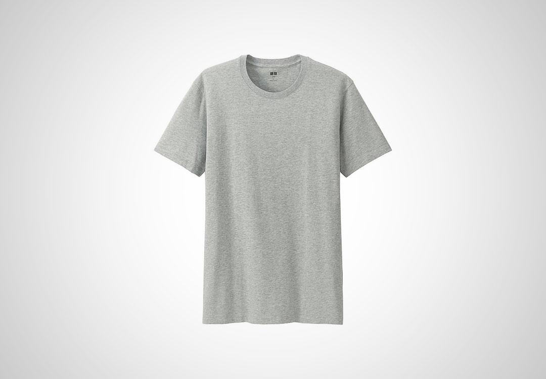 Uniqlo men's tee shirt