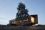 Oikos House