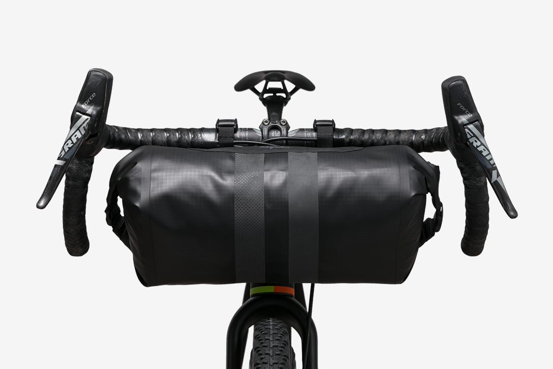 Rapha Bike Pack